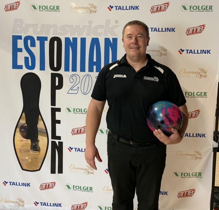 Marek Tammsoo