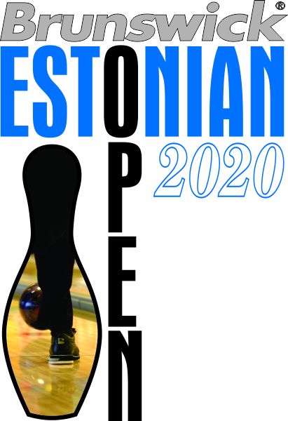 Estonian Open 2020